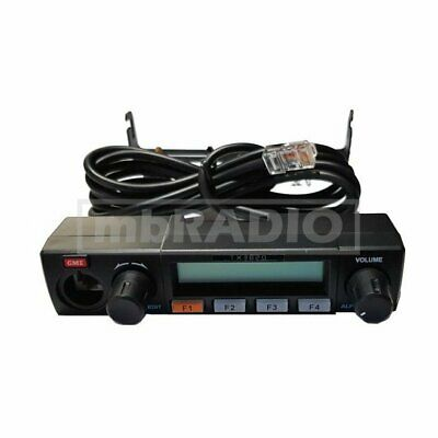 Gme Remote Head Unit Tx3600/Tx3620/Tx3800/Tx3820 *Brand New* []