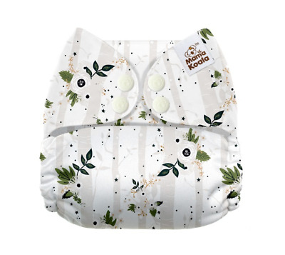 cloth nappies amarican brand