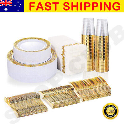 1KG LOT HARDENED 7-8mm Gel Balls Ammo Comp grade Ball Blaster Jinming Gen8 M4A1