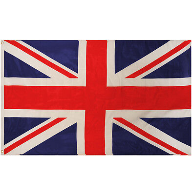 LARGE 5 x 3FT WORLD NATIONAL COUNTRY FANS SUPPORTER FLAG PREMIUM QUALITY EYELETS
