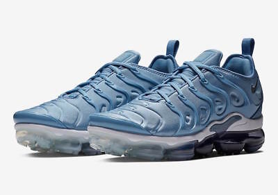 25afad30531 Nike Air Vapormax Plus