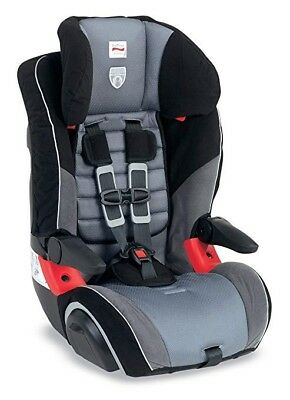 Britax Frontier - Rushmore Booster Car Seat - Good used condition