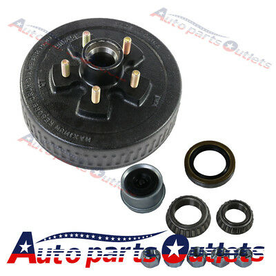 HVAC Blower Motor Resistor Connector For 2010-2012 Ford Fusion 2011 R142KT
