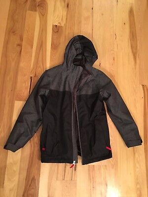 5f07a0472 discount north face vortex 3 in 1 jacket 1517a f67f8