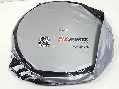 NHL INFLATABLE STANLEY Cup Trophy Blow Up -  29.95  ce05d01bd88f