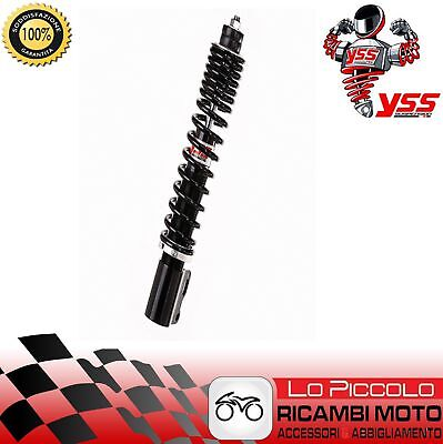 Front Shock Absorber Yss Adjustable Piaggio Vespa Px C Avv 150 1978 1981