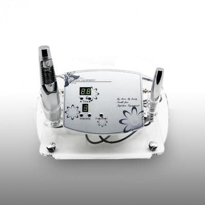 New Apparatus Mesotherapy and Electroporation Young-in 49Е F-49E PMG