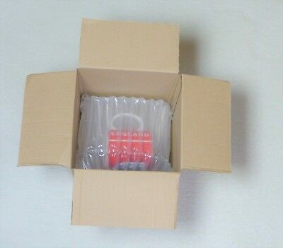NEW Inflatable Packaging Air Bag Pouch Cushion Protective Shockproof Mugs