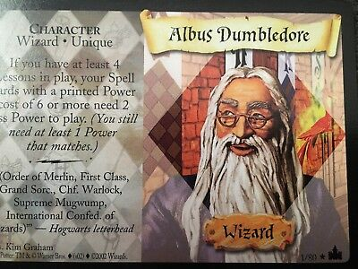 2001/2002 Harry Potter Trading Cards (Lot Over 700 Cards)