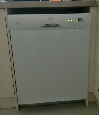 Electrolux Dishwasher in Great Condition