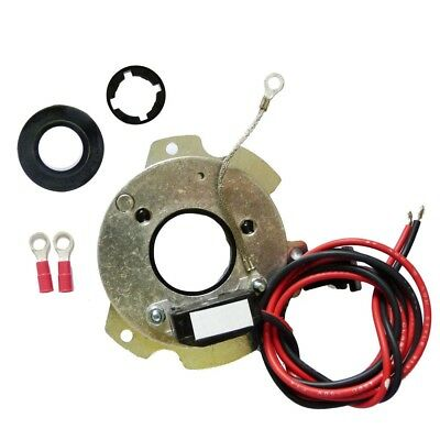 Rolls-Royce and Bentley 1974-1983 Electronic ignition kit. (ELEC5)