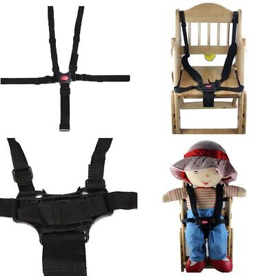 Car Fashion Baby Care Chair Accessories Stroller Belt Pram Strap Buggy Harness