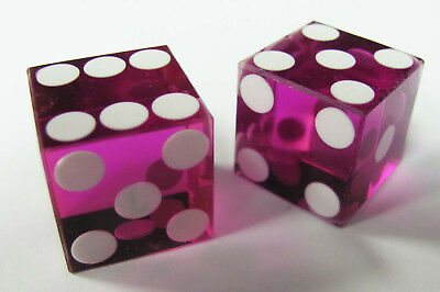 19mm your choice of colors casino quality