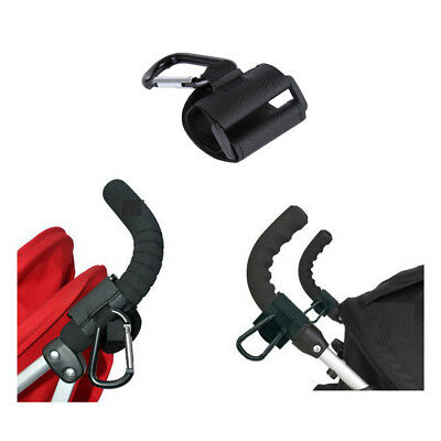 Clothes Pram Hide Bag Holder Infant Stroller Hanger Baby-car Kids Pram Hooks