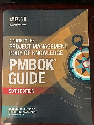 PMBOK 6th Edition+Agile Guide+Q&A+Formulae+Personalized notes etc,.