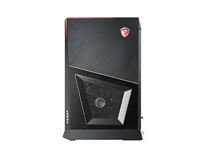 MSI Trident 3 7RB-209EU - Gaming desktop
