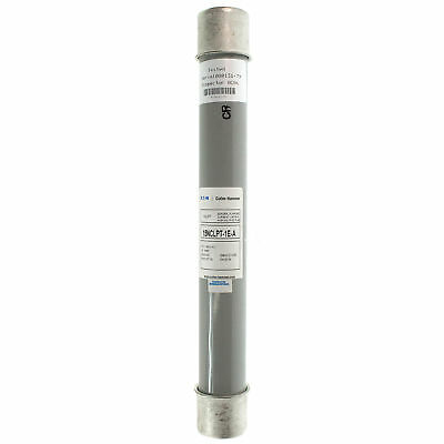 Eaton Cutler Hammer 15Rba4-1E-A General Purpose Current Limiting Fuse