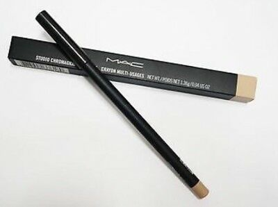 Mac Studio Chromagraphic Pencil Crayon Multi Usages NW25/NC30 DISCONTINUED