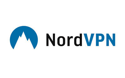 Nordvpn Nord Vpn Abbonamento 1 Anno 1 Year Subscription Worldwide
