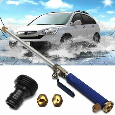 Water Jet Pro Cleaning Tool Free Shipping Us Stock Hydrojet High Pressure