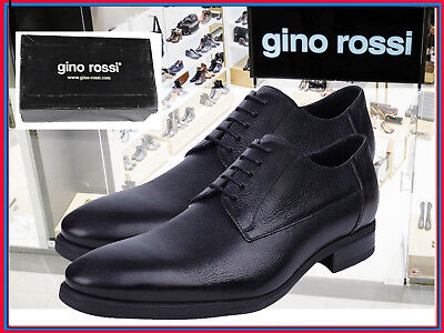 the best attitude 8856b c0f84 GINO ROSSI Chaussures Homme 44 EU   11 US   10 UK  ICI AVEC REMISE