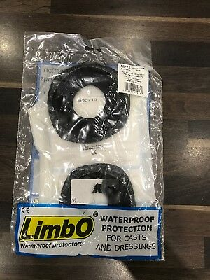 Limbo Cast Protector Adult -elbow