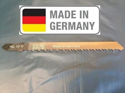 Made In Germany 4 Quality T101BR jigsaw blade for top cutting wood for etc