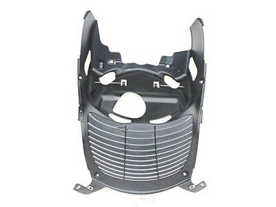 Carénage Grille Radiateur Yamaha X-Max Yp R 250 2010 - 2013 37Pf837N0000