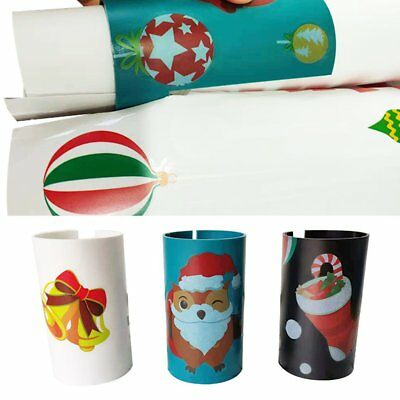Wrapping Paper Cutter Christmas Wrapping Paper Cutting Tools Wrapping Paper T5