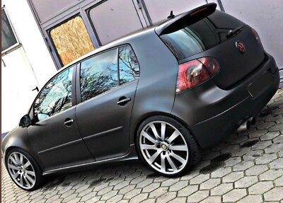 vw golf 5 2.0 fsi Gti 280 Ps
