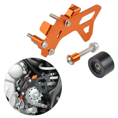 Case Saver Sprocket Drive Cover For KTM 125SX 150SX 16-19 125 150 EXC XCW 17-19