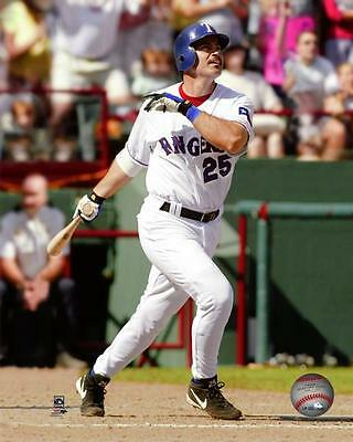 Image result for raffy palmeiro rangers images