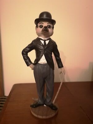 Country artists magnificent meerkats Charlie Chaplin ref CA04471.