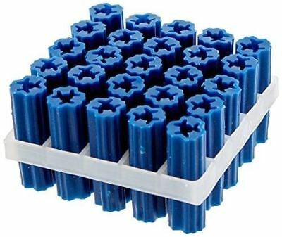 "TruePower #14 Blue Anchor 1-1/2"" 1766, 25 pack NEW"