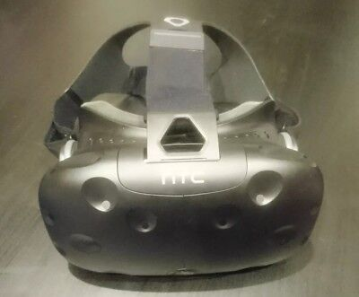 HTC Vive - HEADSET ONLY - OPTJ100