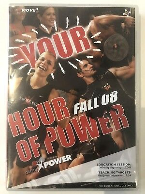 MOSSA/BTS Group POWER FALL 08 Release!!