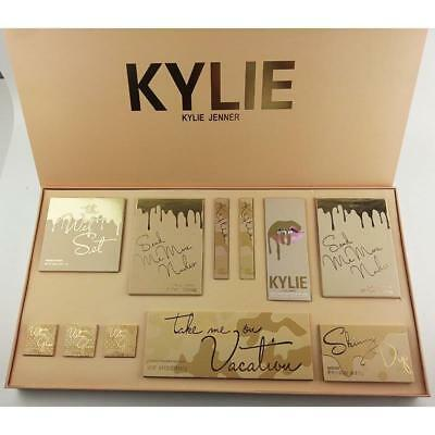 Kylie Jenner Take me on vacation set. Order For Christmas. + FREE GIFT