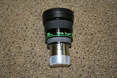 Tele Vue Radian Eyepieces Available for Sale