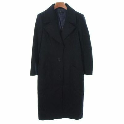 39af1399ab07 Hugo boss coats jackets blue picclick jpg 400x400 Hugo boss coats