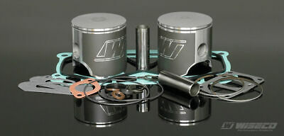 Wiseco Piston High-Performance Complete Top End Kits 83mm PK1106