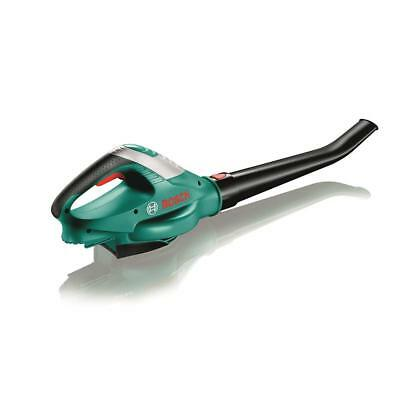 Bosch ALB 18 LI Cordless 18v Leaf Blower (Without Battery)   Free Delivery