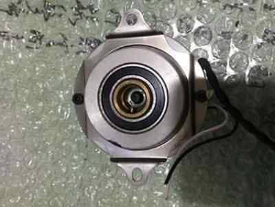 1PC Used ER-JG-7200D OKUMA shaft encoder #RS19