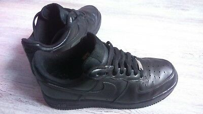 official photos 22e6d 632e6 nike air force one pointure 39