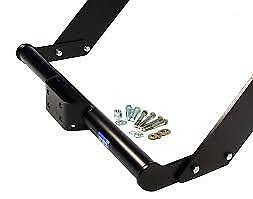 Tow bar for ISUZU D-Max, 2012 to present D-Max Heavy Duty Tow Bar  Free Shipping