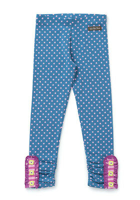 6df74bf11a7a3 Matilda Jane By Design Leggings Make Believe 2 New Nwt Pants Striped
