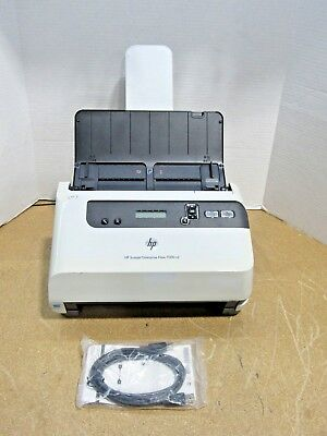 DRIVERS FOR HP SCANJET 7000S2