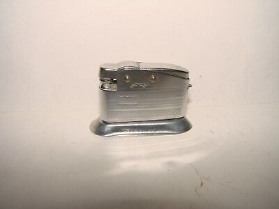 Vintage Rare Old Collectible Grays Table  Lighter