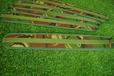 Brand New & Original British Army Issue Small Arms GPMG Sling in DPM
