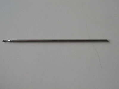 Surgical/Medical. Mitek Drill Bit Panlok 211026 3.5mm. CE. Free UK P&P.