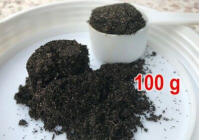 100g Potassium permanganate Disinfectant Toxins in fruits and vegetables